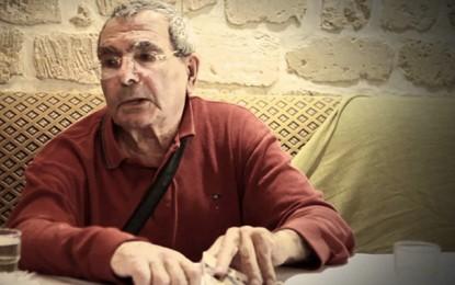 Gilbert Naccache: «Des hommes d'affaires veulent contrôler le pouvoir en Tunisie»