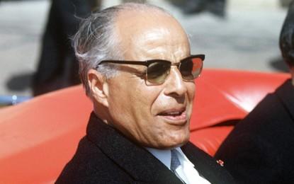 Tunisie : Un parti «néo-bourguibiste» pour quoi faire?