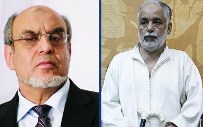 La famille Mahmoudi va porter plainte contre Hamadi Jebali