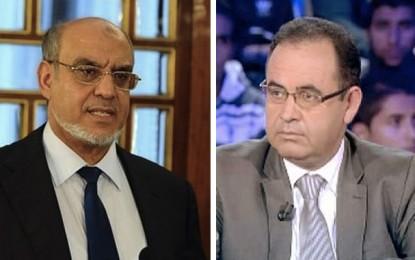 Affaire Baghdadi : Me Khorchid répond à Jebali