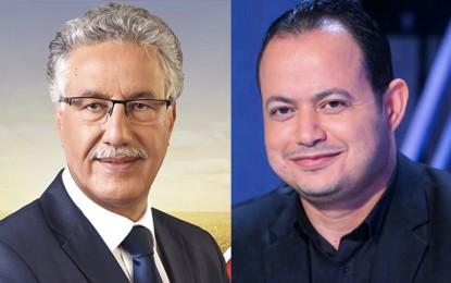 Présidentielle 2014 : La nouvelle bourde de Samir El-Wafi