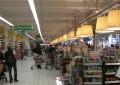 Tunisie : Les prix à la consommation en hausse de 7,4% à fin octobre 2018