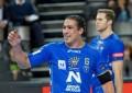 Handball : Issam Tej retrouve la France