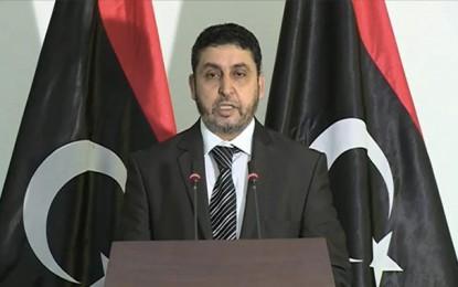 Khalifa Gouil à Tunis pour faire libérer Hussein Dhaouadi