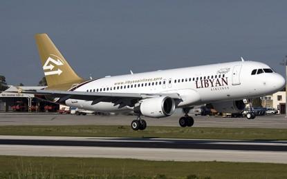 Les avions libyens pourront bientôt atterrir dans 4 aéroports tunisiens