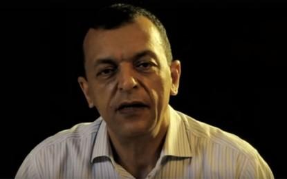 Tunisie : Une académie d'été de leadership pour les jeunes (Vidéo)