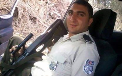 Nabeul : Un agent de la garde nationale se tue par balle