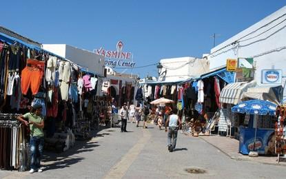 Arrestation de la mère de la femme retrouvée morte à Djerba