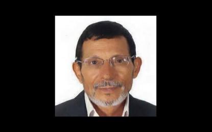 Décès de Mohamed Sghaier, ancien député Ennahdha