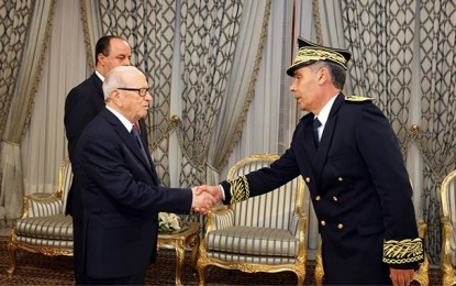 Un policier accuse le gouverneur de Tataouine d'abus de pouvoir