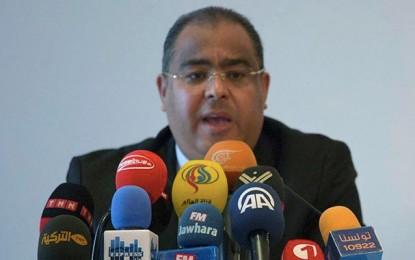 Mohsen Hassen annonce des mesures pour contenir le déficit commercial