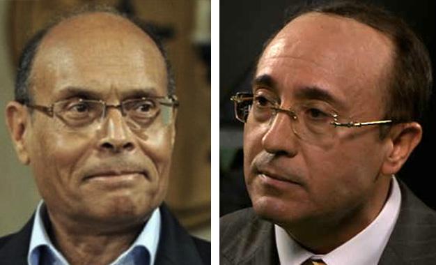 Moncef-Marzouki-et-Faycal-Al-Kassim