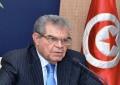 Tunisie : Moncef Sellami apporte son soutien au gouvernement Chahed