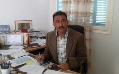 Les 6 Tunisiennes détenues en Libye bientôt libérées