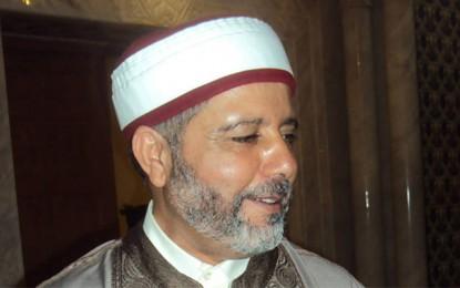 Noureddine Khademi, un imam qui se veut au-dessus des lois