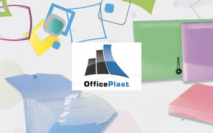 Office Plast autorisée à entrer à la Bourse de Tunis