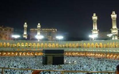 Organisation du Hajj : L'Iran conteste le rôle de l'Arabie Saoudite