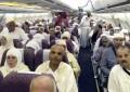 Monastir : Une pèlerine succombe à une crise cardiaque avant l'embarquement