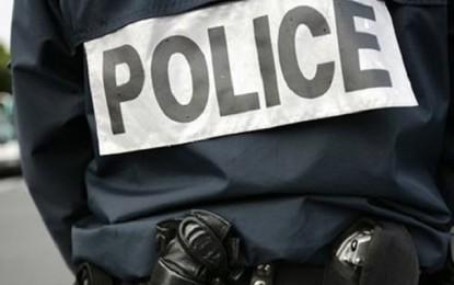 Mahdia : Ils tentent de dérober l'arme d'un policier