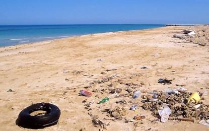 Hammamet : Pas de lien entre les infections infantiles et l'eau de mer