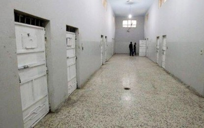 Libye : Six Tunisiennes détenues à Tripoli