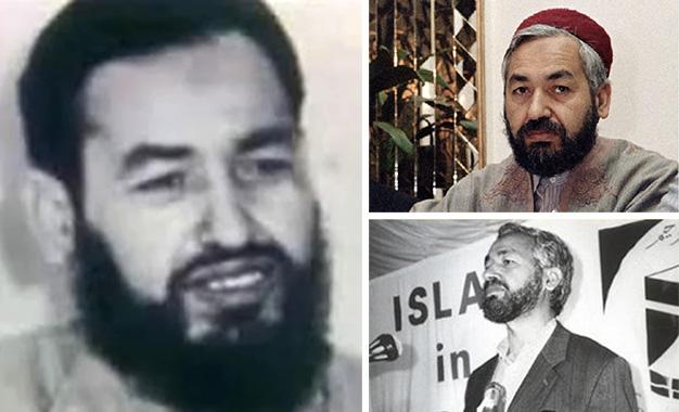 Rached-Ghannouchi-Ennahdha