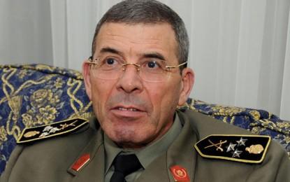 Politique: Qui présidera la conférence sur la lutte antiterroriste?