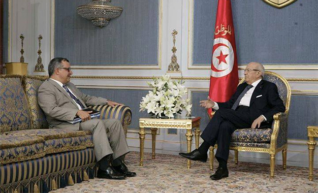 Radwan-Masmmudi-et-Beji-Caid-Essebsi