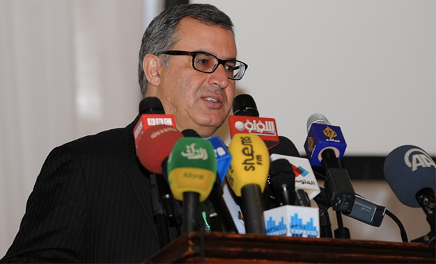 Radwan-Masmoudi