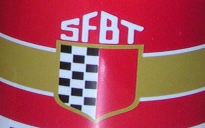 La SFBT annonce des revenus en progression de 5,7% en 2020