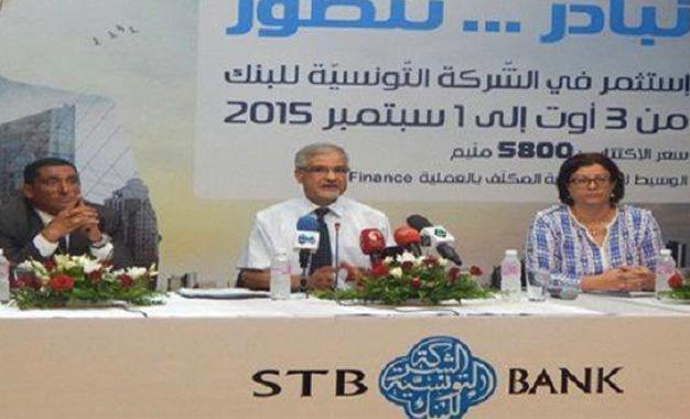 STB---Abdelwaheb-Nachi