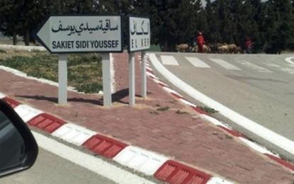 Tunisie : Une secousse sismique détectée à Sakiet Sidi Youssef