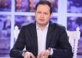 Cactus Prod rompt le contrat avec Samir El Wafi