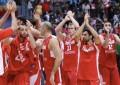 Afrobasket 2017 : L'équipe de Tunisie en stage au Portugal