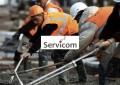 Servicom IT, filiale du groupe Servicom, est déclarée en faillite