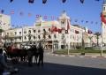 Sfax : Décès d'un homme tombé dans les égouts