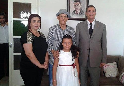 Sghaier-Ouled-Ahmed-et-Habib-Essid2