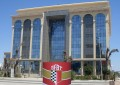 SFBT annonce des revenus en hausse de 2,8% à fin septembre 2020