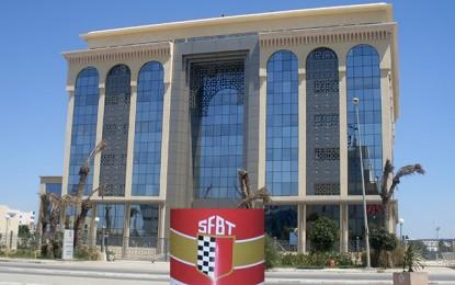 La SFBT annonce une hausse de son chiffre d'affaires de 9,61% de  janvier à septembre 2019
