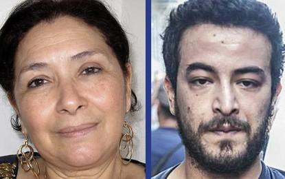 Des députés portent plainte contre Azyz Amami et Sihem Bensedrine
