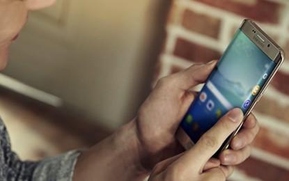TICs : 36,1% de Tunisiens ont un smartphone