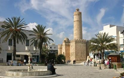 Sousse : Arrestation du braqueur d'une touriste algérienne