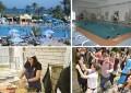Malgré les carences, continuer à investir dans le tourisme tunisien