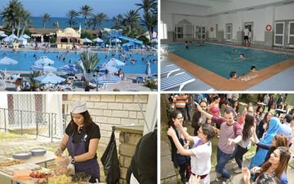 Tourisme : Les hôteliers tunisiens ont le blues