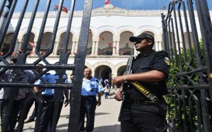 Justice : Les «aveux» du présumé terroriste Hassen Ayachi