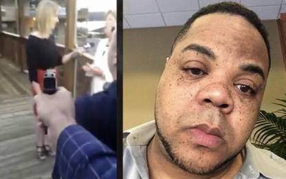 Virginie : Les 2 journalistes tués par leur ancien collègue (Vidéo)