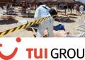 Attentat de Sousse: Le rôle de Tui scruté à la loupe