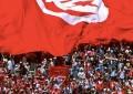 Tunisie : L'élite n'a pas encore fait sa révolution