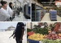 La confiance des créanciers conforte la relance de l'économie tunisienne
