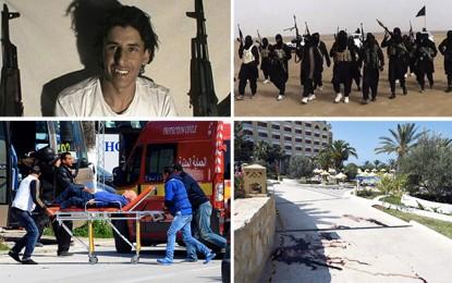 Sauver la Tunisie des crocs de Daêch